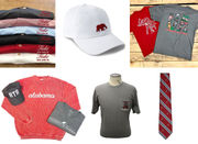 Alabama Gift Guide 2018: Holiday gift ideas for all kinds of Crimson Tide fans this Christmas