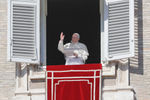 2015 letter belies pope's claim of ignorance in scandal
