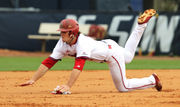 South Alabama baseball opens Sun Belt play with 2-game sweep of ULM