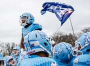 70 photos of Mona Shores defeating Midland in semifinal game
