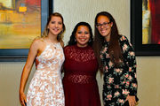 Prom photos 2018: G. Ray Bodley High School senior dinner dance, June 8