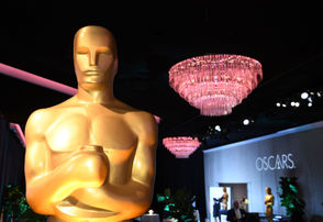 The winners of 91st annual Academy Awards will be revealed on Sunday, Feb. 24.