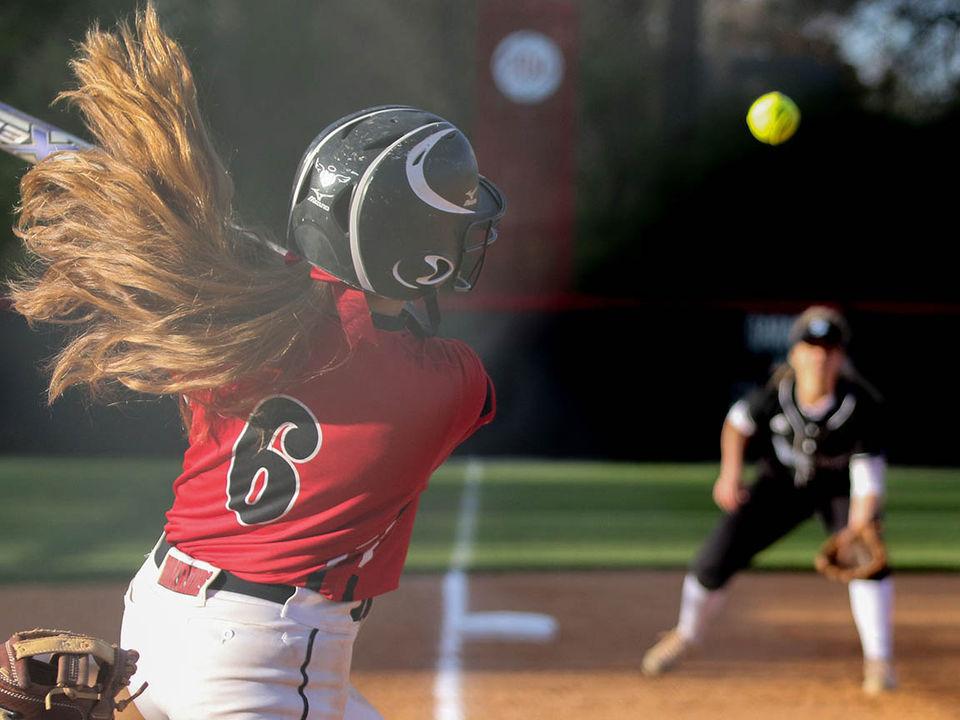 High School Sports High School Softball - al.com