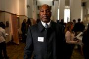 Job seekers say finding work is still hard work