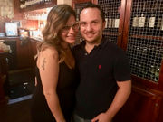 Staten Island Nightlife: Good times at Angelina's Kitchen in New Springville