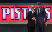 How to watch the 2018 NBA draft