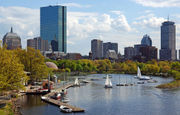 These are the best cities to raise a family in the Northeast