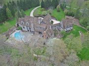 Sprawling mansion in Geauga County asks $2.35M: House of the Week