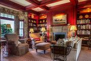 Judge Judy buys $9 million Newport mansion (photos)
