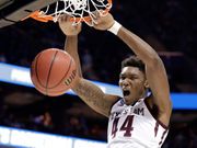 NBA mock draft roundup: Will there be four Louisiana natives taken in the 1st round?