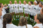 129-0 goal tally and counting for No. 1-ranked North Muskegon girls soccer team