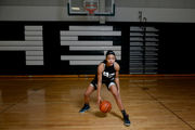 Vote for Ann Arbor-area girls basketball Player of the Week from Dec. 10-16