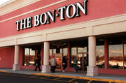 Bon-Ton liquidation sale begins Friday: What to do if you have a gift card