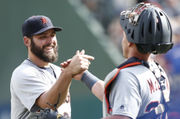 Tigers' 2019 projected payroll: Breaking down the numbers