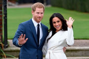 Royal Wedding watch parties in New Orleans: Where to see it