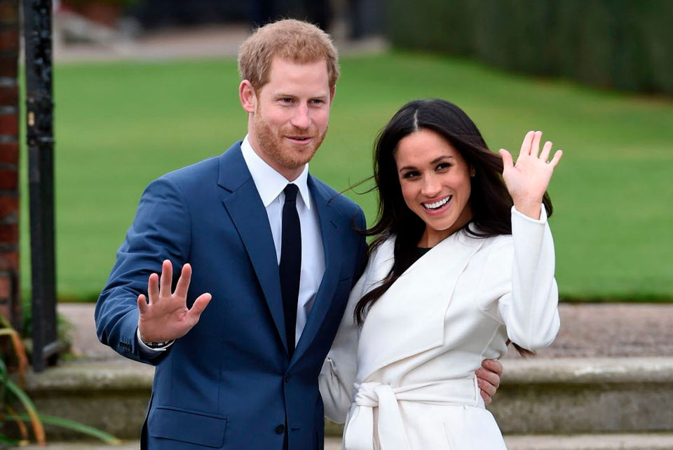 Royal Wedding watch parties in New Orleans: Where to see it | NOLA.com