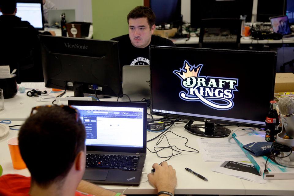 Atlantic City Casinos Bet (Again) on Millennials, Aim to Become Esports East Coast Capital
