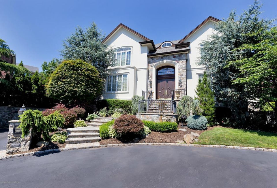 Staten Island Home of the Week: Recreational .