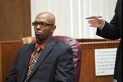 Former Portage teacher gets probation for assault on student