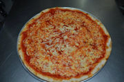 Gennaro's Pizzeria to stay open in Rab's Country Lanes