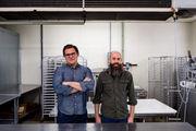 Detroit sausage maker gets products on shelves at Kroger