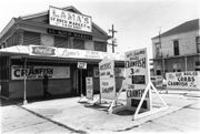 St. Roch Market: 144 years of history in 27 photos