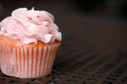 Cupcake Collection now sells its sweets on Magazine Street: Opening alert