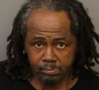 9 arrested, 1 at large in drug sweep that nets over $100K in cash | NJ.com