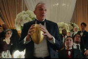NFL 100 commercial: Can you name every football legend in Super Bowl 53 ad? Here's our list