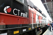 Hartford Line adds trains to Springfield Union Station