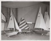 Progressive Cleveland Boat Show through the decades