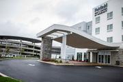 HIA sneak peek -- take a look inside the new hotel at the Harrisburg airport: Cool Spaces