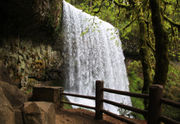 The 20 best state parks in Oregon