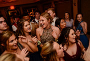 Prom photos 2018: Union Springs High School junior prom, May 19