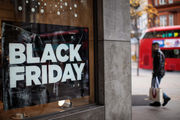See what stores will be open Thanksgiving Day in New Orleans