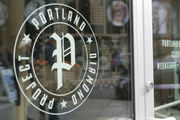 Portland Diamond Project, looking to build baseball stadium buzz, opens pop-up store