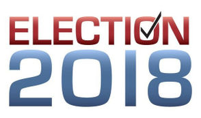 ANN ARBOR, MI - Twenty-two school board seats at nine Washtenaw County districts are being decided in the November 2018 election. Other than Whitmore Lake Public Schools, all the districts have contested races. Election Day is Tuesday, Nov. 6. The polls are open from 7 a.m. to 8 p.m. The deadline to register to vote in the November election is Oct. 9. You can check your voter registration status and find your polling location through the Secretary of State's online Michigan Voter Information Center. The League of Women Voters of Michigan has partnered with MLive to provide candidate information and other voting resources to our Michigan readers, and its website offers a sample ballot based on your address. Below, find out which school board trustees' terms are expiring, who's running for the open seats and if there are upcoming events scheduled to help you learn more about the candidates.