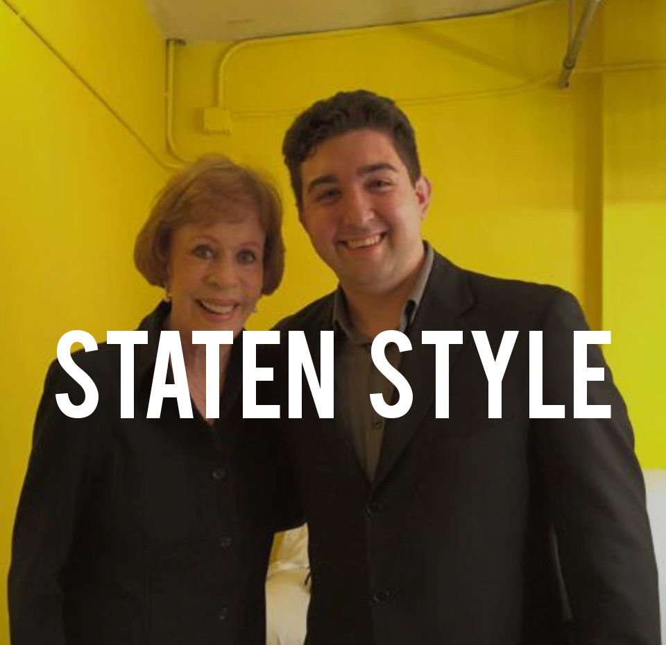 68ed69f95efc Staten Island s Best Dressed  This week s local fashion standouts ...