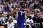 NBA Playoffs 2018: What they're saying about Sixers entering Game 4 at Heat