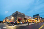 Peek inside Wegmans brand new store in Lancaster, PA (photos)