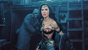 """Box office:$821,847,012 Rotten Tomatoes: 92 percent Critics Consensus: """"Thrilling, earnest, and buoyed by Gal Gadot's charismatic performance, Wonder Woman succeeds in spectacular fashion."""" Cultural Impact: Superhero flicks cornered the market in Hollywood, but they were in dire need of a female-led movie until director Patty Jenkins and instant superstar Gal Gadot delivered on this beloved character. It also finally gave Warner Bros. and DC Comics the film fans and critics loved. A monumental moment further proving audiences want to see women leading the way in blockbusters. Many wondered if it might sneak into the best picture race, but it fell short of receiving any nominations at all. Other Contenders: Get Out, Star Wars: The Last Jedi, Beauty and the Beast, Jumanji: Welcome to the Jungle, Spider-Man: Homecoming, Guardians of the Galaxy Vol. 2, Thor: Ragnarok"""