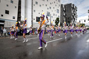 What's the weather going to be like for Portland's Grand Floral Parade? Don't ask.
