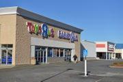 Have a Toys 'R' Us gift card? Make sure to use it by April 15