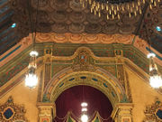 Akron Civic Theatre project to join Bowery redevelopment, revitalize Main Street
