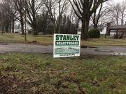 Hadley clerk expects turnout over 30 percent as voters fill moderator, select board, other posts Tuesday