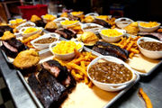 It's time to make your pick for Michigan's Best BBQ