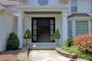 Smart home in Moreland Hills seeks $1.895 million: House of the Week