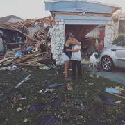 Alabama is heartbroken for Florida after Hurricane Michael's destruction