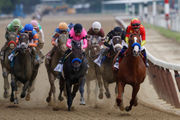 Belmont Stakes 2018: Results, payouts, order of finish