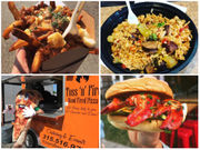 The 23 best food trucks in Upstate NY, ranked for 2018